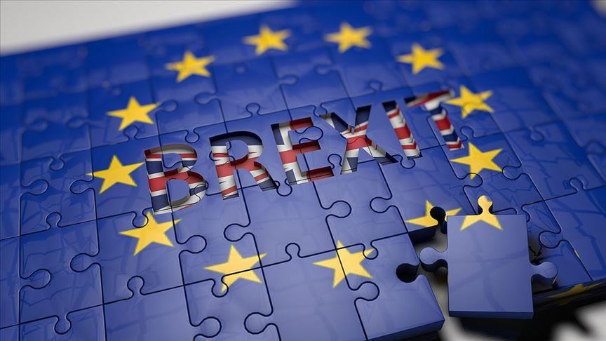 Nemo Link's Brexit Webinar – 9th November 2020